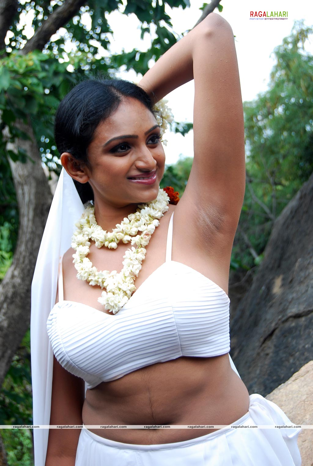 Hairy Armpit Indian Aunty pertaining to hairy navel | ohmydesi's blog