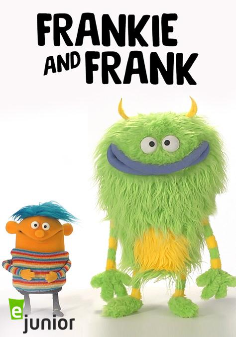 Frankie And Frank : frankie, frank, Watch, Frankie, Frank, Streaming, Online, Shows, STARZPLAY