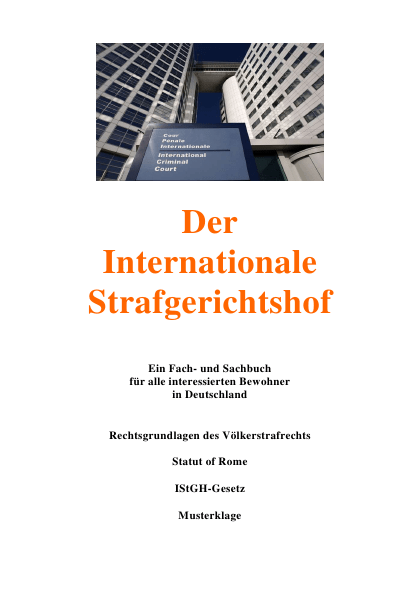 https://i0.wp.com/staseve.eu/wp-content/uploads/2016/02/Der-Internationale-Strafgerichtshof-Werbung.png