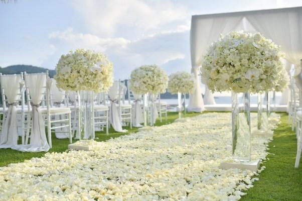 freie Trauung deko mieten für Hochzeit mit sunnydeko in Darmstadt und München und Hamburg Hessen