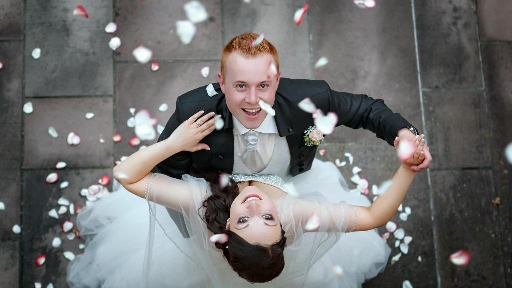Hochzeitsfotografie hochzeitsvideo fotografie video Videoaufnahmen für hochzeit stasevents studioavs