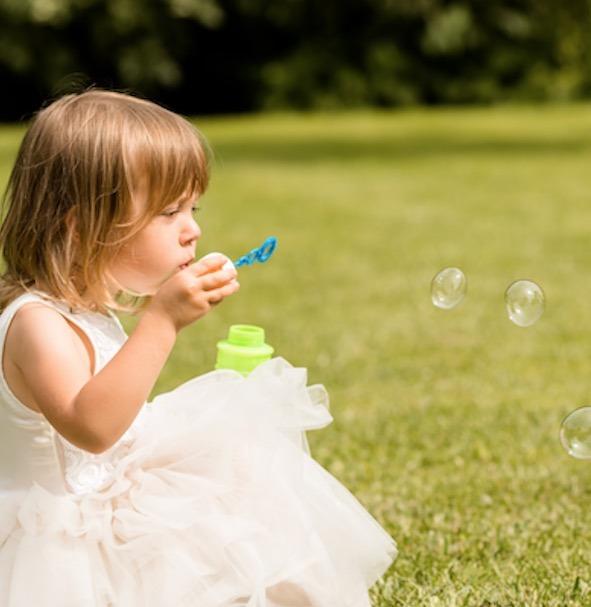 kinderbetreuung Kinder Betreuung für hochzeit mieten günstig spiele stasevents