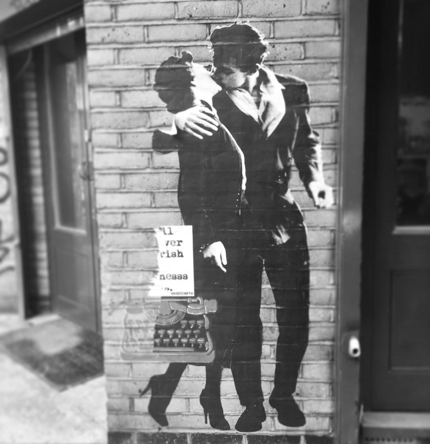 London/Old Street