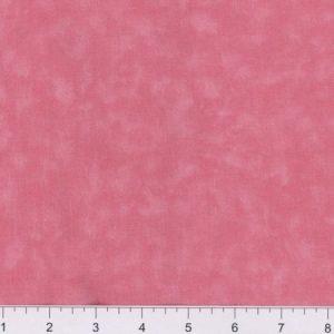 Blended in Pink