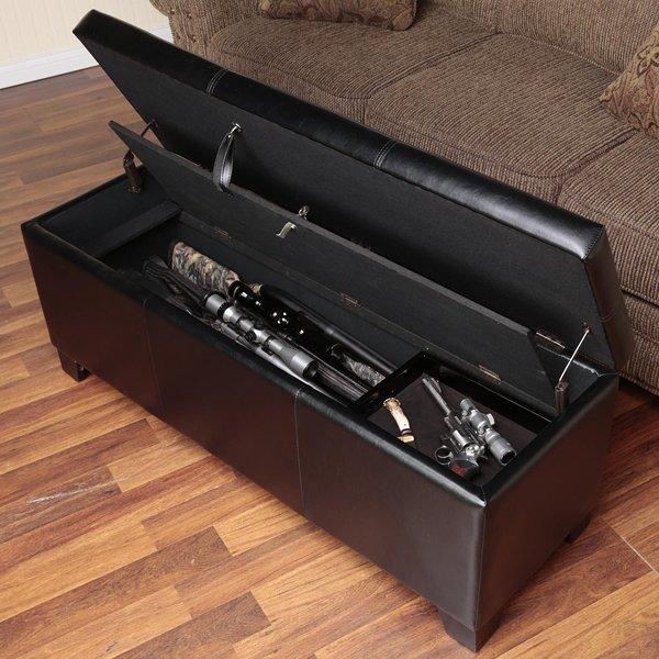 Stash Furniture