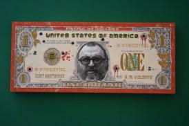 Fistfull of Dollar