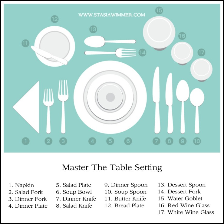 Master_The_Table_Setting_8_