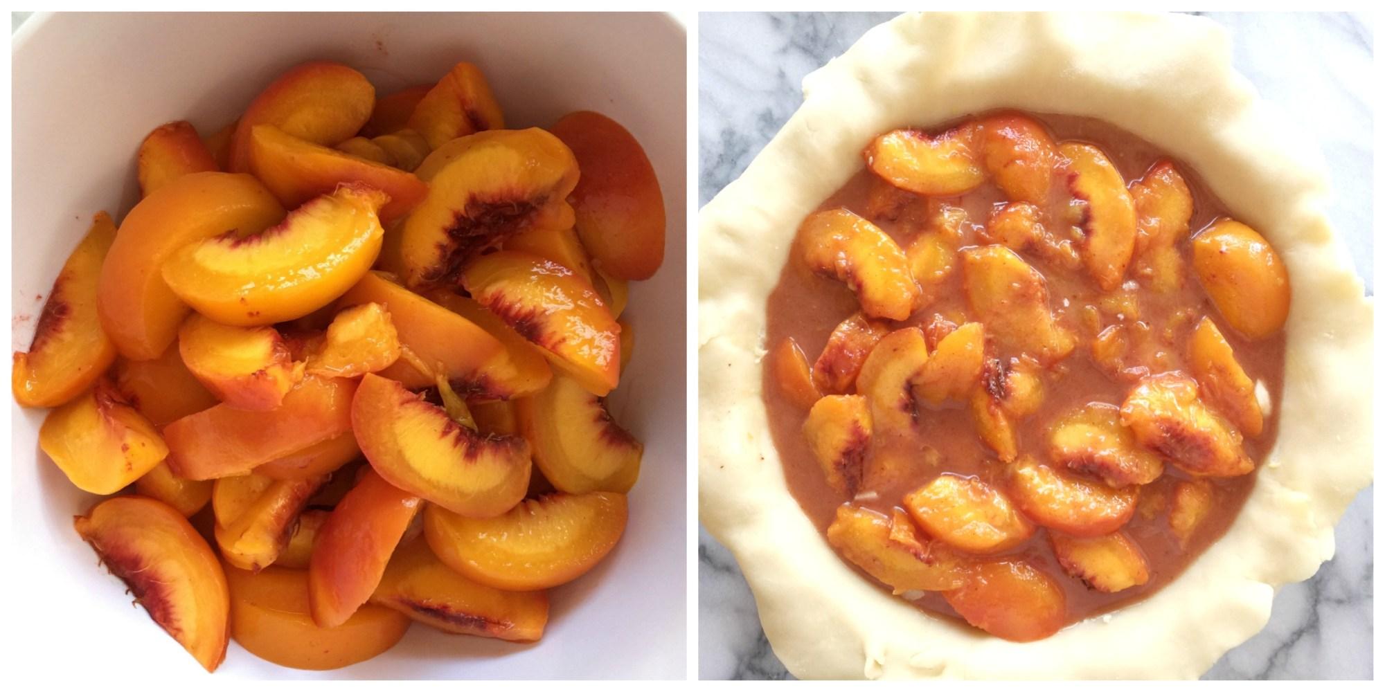 peach pie.4
