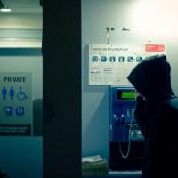 Мифы о российских специалистах, советы по поиску работы и ролевые игры