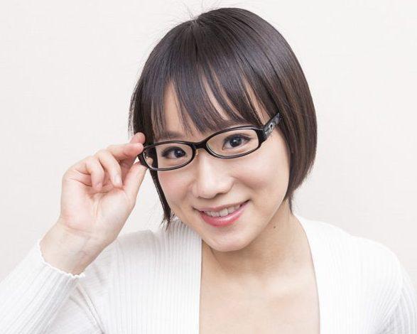 高學歴の私がAV女優になった理由 - Ameba News [アメーバニュース]