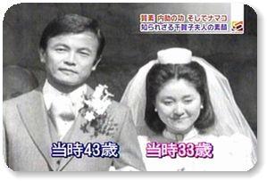 ファーストレディー   美人・佳人・麗人への道☆