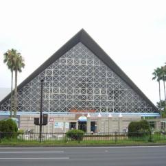 Traveling Kitchen Dresser 須磨海浜水族園 イルカショー~須磨浦海水浴場   ギャルママ日記