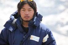 栗城史多 単獨無酸素セブンサミット最高峰登頂の記録 | 六本木 ...