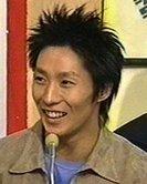 N.Y.に恋して☆-Isao Yoneda