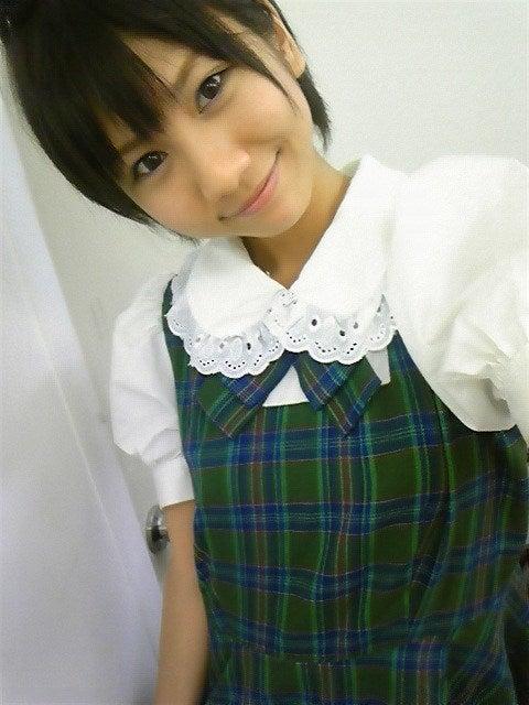 さよならJLOC!ラスト東京撮影會   希月樹衣オフィシャルブログ ...