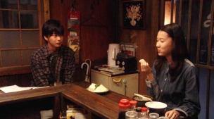 「田中圭 深夜食堂」の画像検索結果