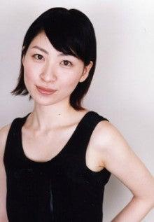坂本真綾と片桐はいりは似ている?| そっくり?soKKuri?