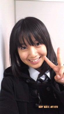 10月28日   岡野真也オフィシャルブログ「日進月歩」Powered by Ameba