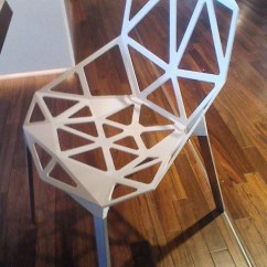 Eames Chair Herman Miller Knoll Womb デザイナーズチェアの宝庫、羽田5|ライフスタイルデザイン