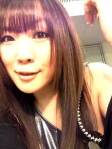 クリパにMJに〜 奧井雅美オフィシャルブログ「女神になりたい」Powered by Ameba