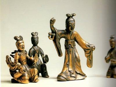 摩耶夫人のはんこ   仏像はんこと難病と・・・