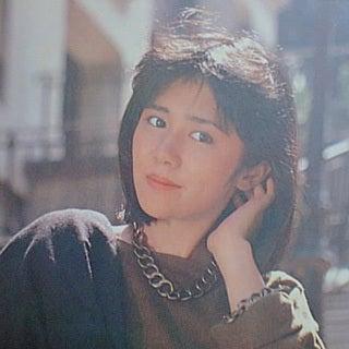 田中好子さん最期のメッセージ「微笑がえし / キャンディーズ」 mayuの上原彩子さんと浦和レッズと音楽 ...