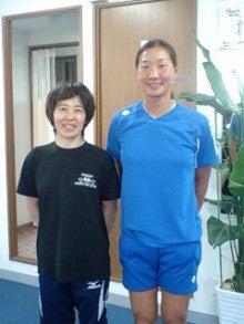 平塚のプロトレーナーがいる治療院-110530_1511~0001.jpg