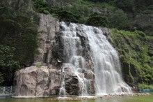 ソウルの「龍馬山」   韓國から帰國したアジョッシのブログ