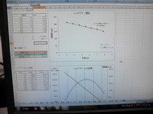 平塚のプロトレーナーがいる治療院-NCM_0170.JPG