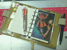 月村 朝子 - Skechbook-201109262047000.jpg