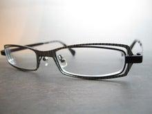 Face a Face ファースアファース TWINS 5 入荷しました!!   USED眼鏡買取・販売『Frame Library・フレ-ムライ ...