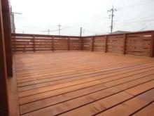 $とちぎの鉄守り|鉄骨加工|鉄骨階段|オリジナルガレージ|鉄骨造|丸善工業