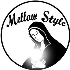 mellow style ロゴ - 今井メロ @ ウィキ - アットウィキ