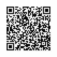 sensitive-問合せQRコード