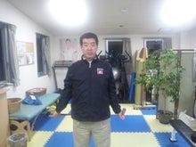 海老名の隠れ家的トレーニングジム ANS-120301_203405.jpg