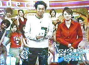 「ワンダフル テレビ」の画像検索結果