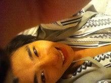 $FTISLAND チェ・ジョンフンオフィシャルブログ Powered by Ameba-温泉2