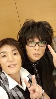 初・オトメイト   宮田幸季オフィシャルブログ「宮田幸季の ...
