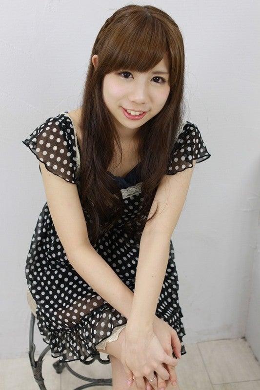 桜田栞さん(2012/9/16 フレッシュフォトセッション 其の6)   しんのすけのブログ