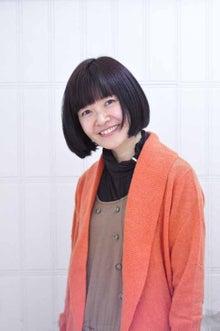 ゲストはシンジケートナンバー12番の聲優・南央美さん ...