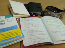 月村朝子-絵描き帖-201212091453000.jpg