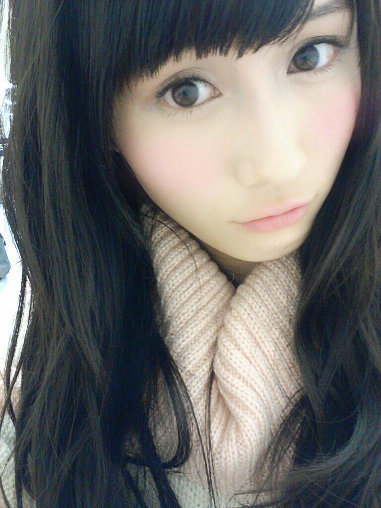 矢倉楓子☆夢♪(*´ω`*) | NMB48オフィシャルブログpowered by Ameba