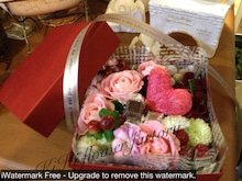 kikiflowerのブログ-image