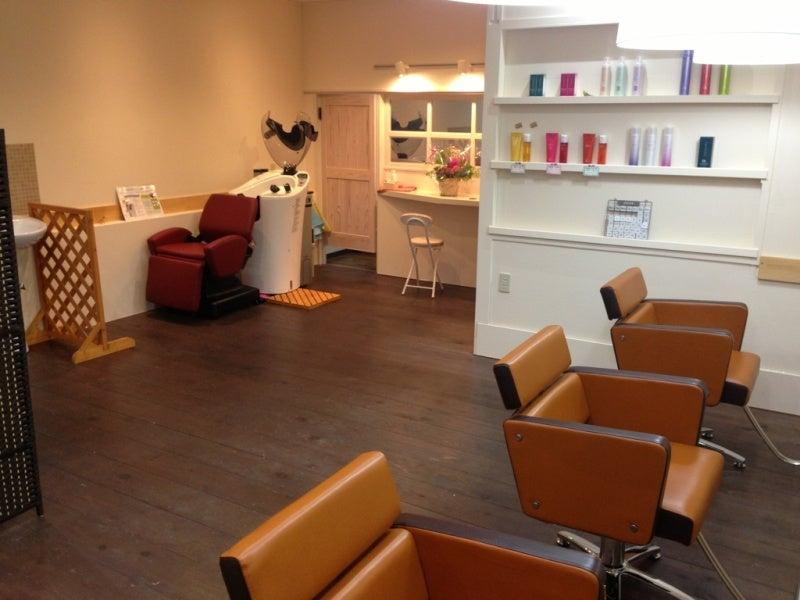 西尾市にヘアカラー専門店オープンしました!!   ヘアカラー専門店『COLOR』のブログ