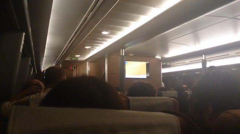 2013年11月 マカオカジノ旅行 その1 (まず7つ勝つ) | マカオカジノブログ(舊マカオカジノ通信) with 澳門博 ...