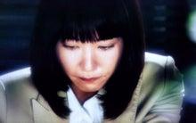 「リーガルハイ 2」第6話~新しい愛の形か重婚か!?訴えられた ...