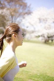 自宅で簡単!運動不足解消・姿勢改善法