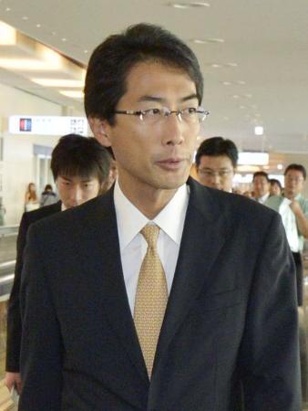 日本のマスコミではあまり報道されなかった会談後の【朝・日代表の「正確」なコメント】 | かっちんブログ 「堅忍不抜」