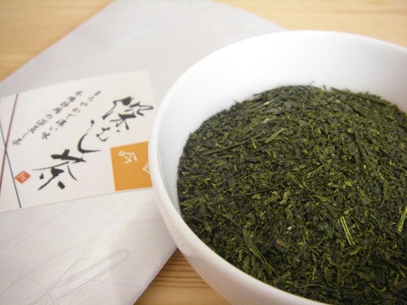 お茶、粉末緑茶の保存方法について いいお茶ドットコム 靜岡茶 通販 | いいお茶ドットコム 美味しいお茶 ...