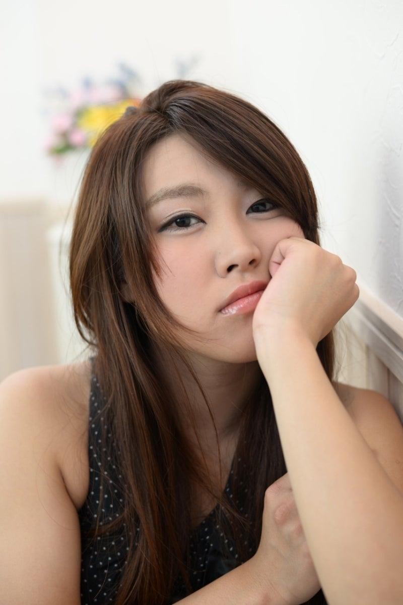 九流愛美嬢②   everyday photolife